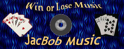 Win or Lose Music